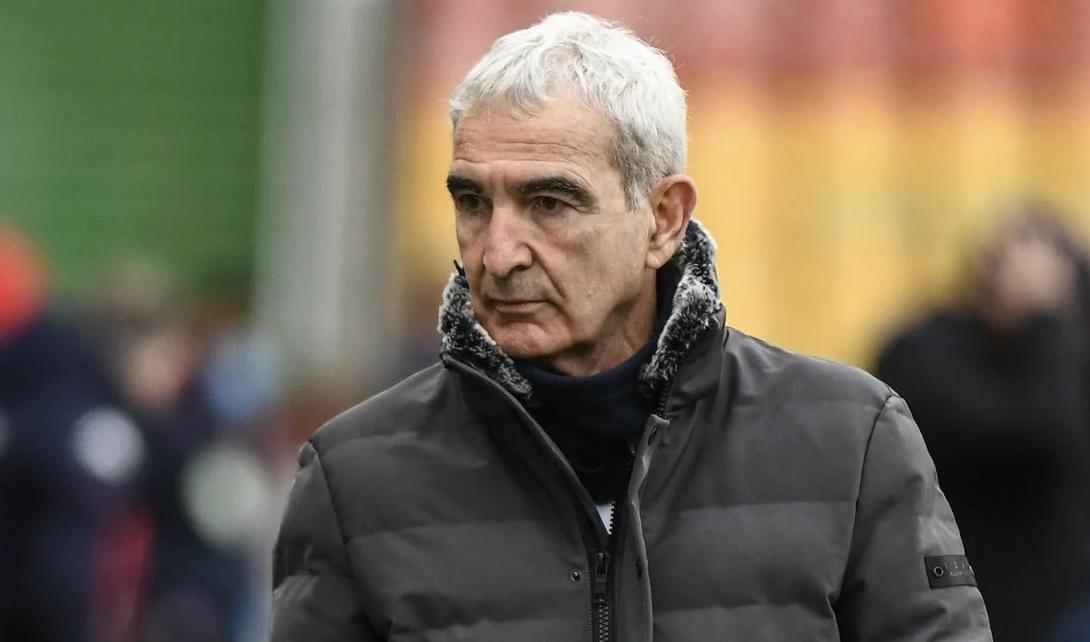 FC Nantes : Le constat alarmant de l'ancien coach des Canaris, Domenech ! 1