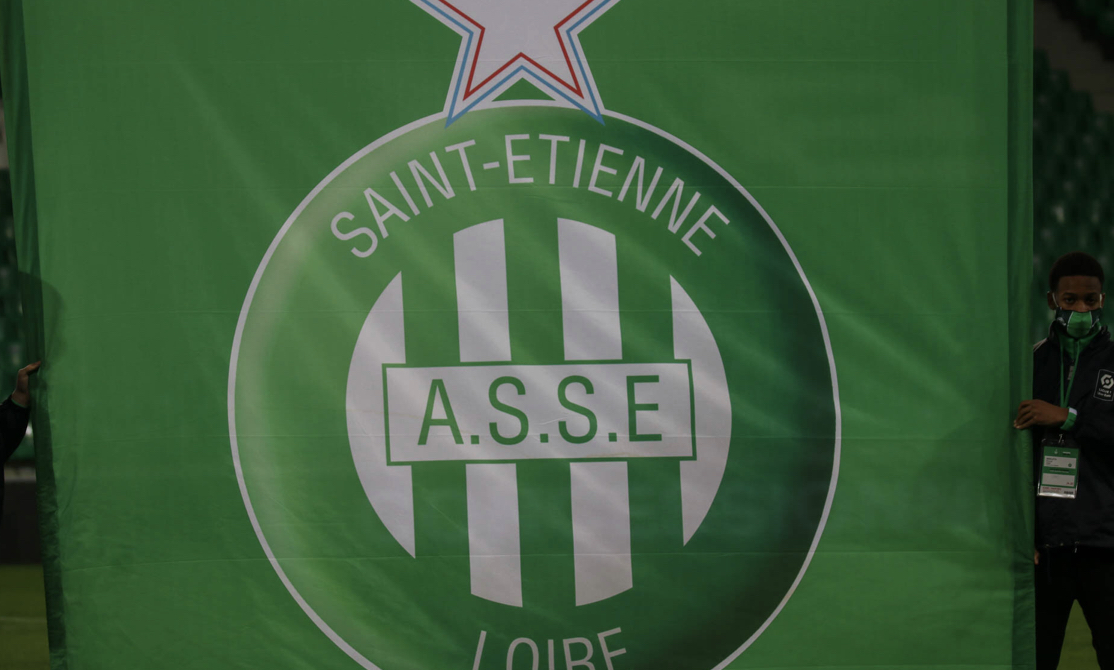 ASSE : Les joueurs qui pourraient quitter le club cet été ! 1