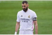 Photo of Real Madrid : Karim Benzema révèle qu'il a qu'un «seul ami» !
