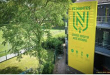 Photo of FC Nantes : Le club canari s'active pour cette pépite africaine !