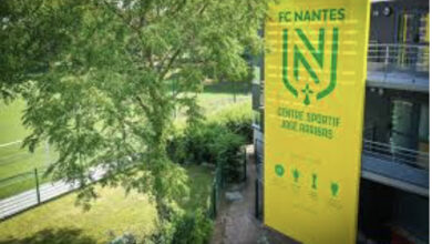 Photo of FC Nantes : Ce Canari croit plus que jamais au maintien !