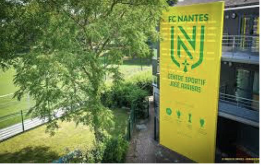 FC Nantes : Recalé par les Canaris, cet ex-joueur de l'OM rebondit au Portugal ! 1