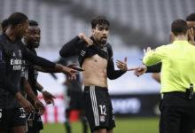 Photo of OL, OM : La réaction de Pierre Ménès sur le rouge de Paqueta et le penalty concédé par les Gones !