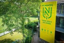 Photo of FC Nantes : Ce recalé des Canaris rebondit au Portugal !