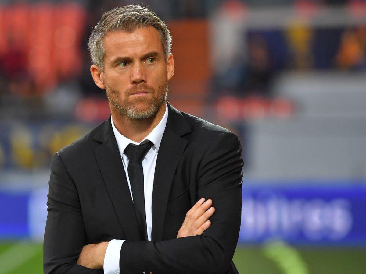 FC Nantes : Projet de rachat du club, la nouvelle sortie de Landreau ! 1