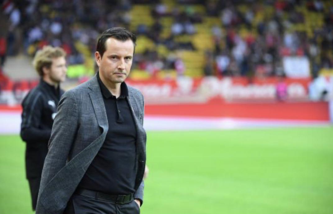 Stade Rennais : Julien Stephan plébiscité pour entrainer ce club de L1 ! 1