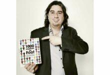 Photo of ASSE : Bernard Lions dévoile une grosse anecdote sur Bernard Caïazzo !