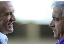 Photo of ASSE : Cette nouvelle révélation concernant Caïazzo et Deschamps !