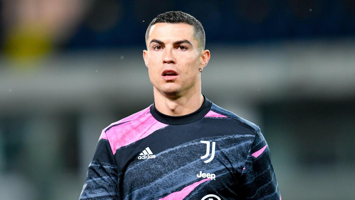 Stade Rennais : Quand Ronaldo influe sur l'avenir de cette pépite bretonne ! 1