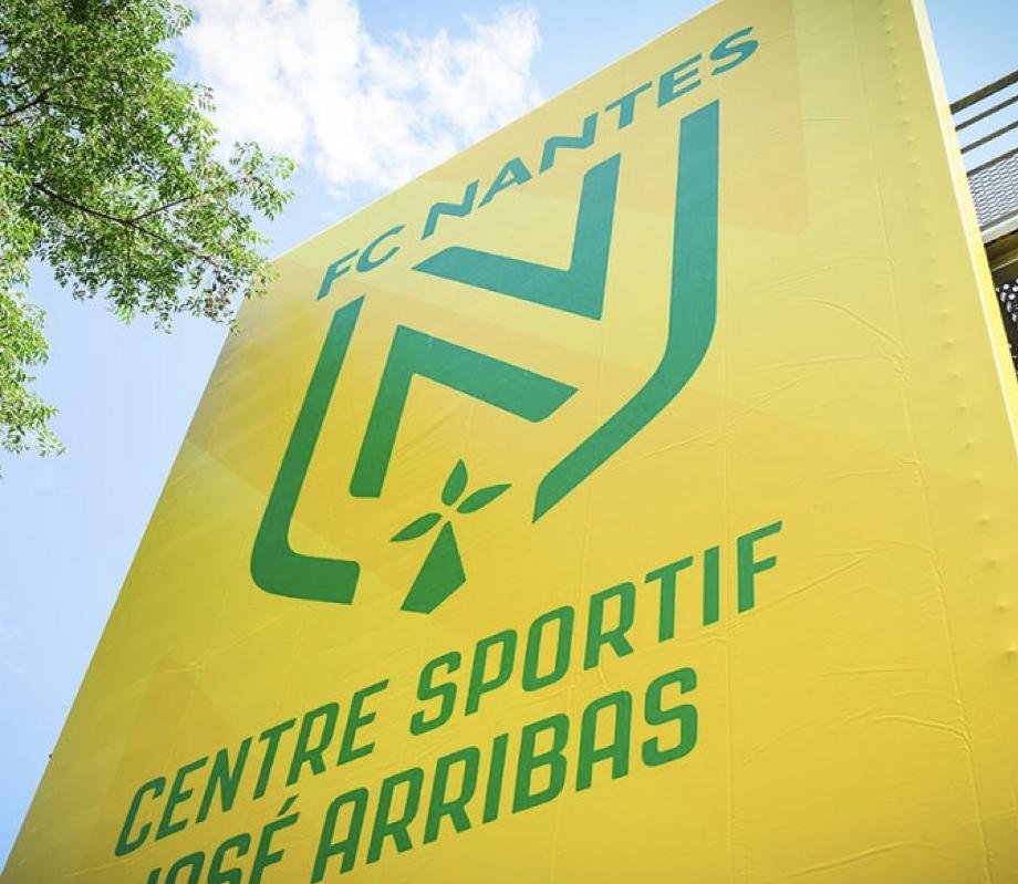 FC Nantes : Le club canari connait une nouveauté ! 1