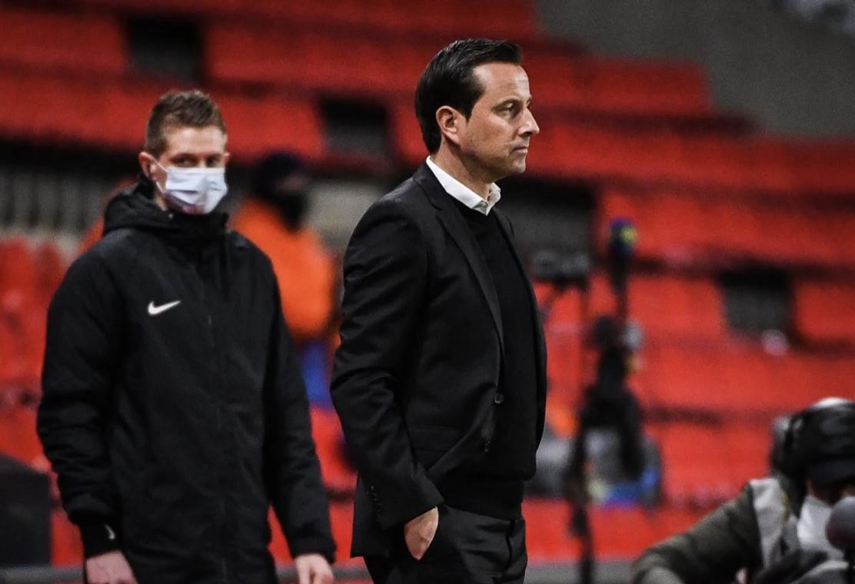 Stade Rennais : L'ancien coach Stéphan pourrait bientôt faire son retour en Ligue 1 ! 1