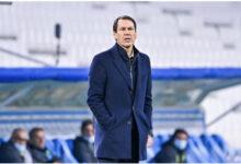 Photo of Stade Rennais : Rudi Garcia évoque le piège rennais pour Lyon !