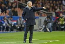 Photo of Stade Rennais : Un élément déterminant a fait changer d'avis à Bruno Genesio !