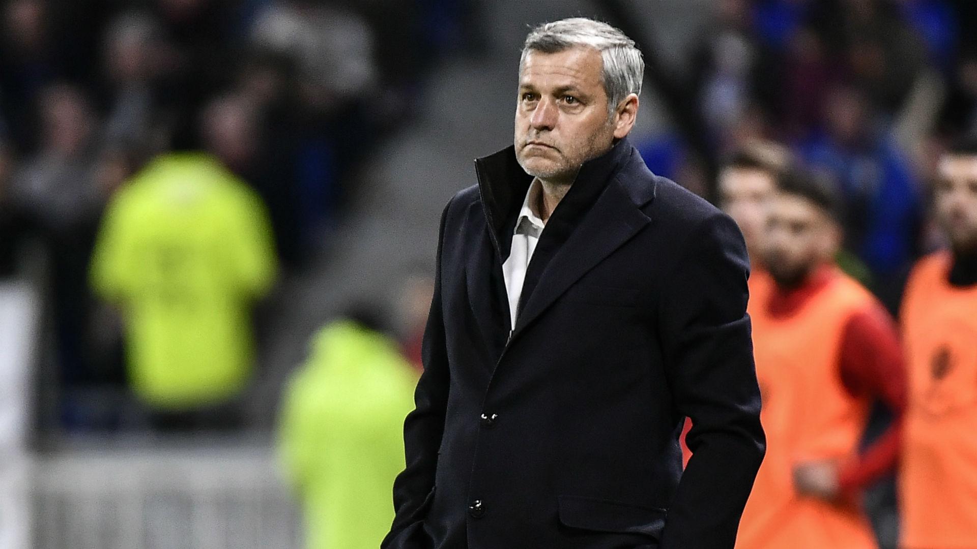 Stade Rennais : En fin de contrat, ce Breton en route pour la Grèce ! 1