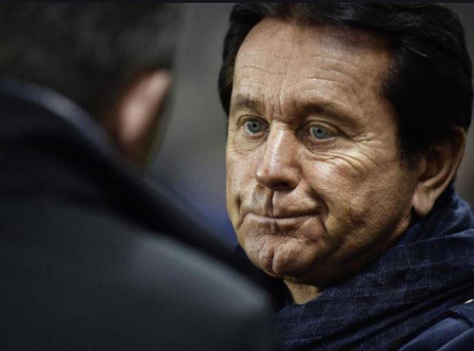 FC Nantes : Ils se «cassent les dents» pour trouver un nouveau président ! 1