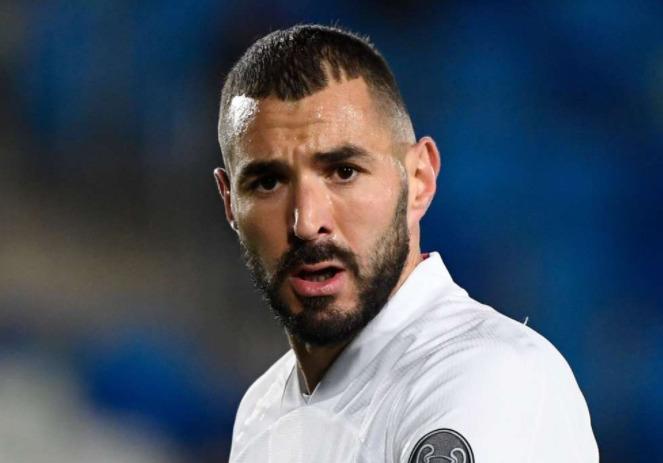Real Madrid : Deschamps réagit sur l'absence de Karim Benzema en Bleu ! 1