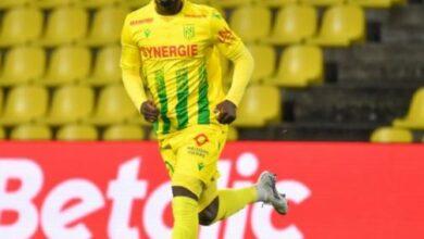 Photo of FC Nantes : Le club revient en détails sur la mise à l'écart de Jean-Kévin Augustin !