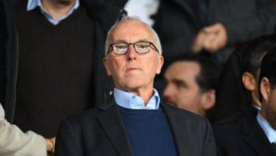 Photo of OM : McCourt ne dirait pas la vérité concernant la vente du club !