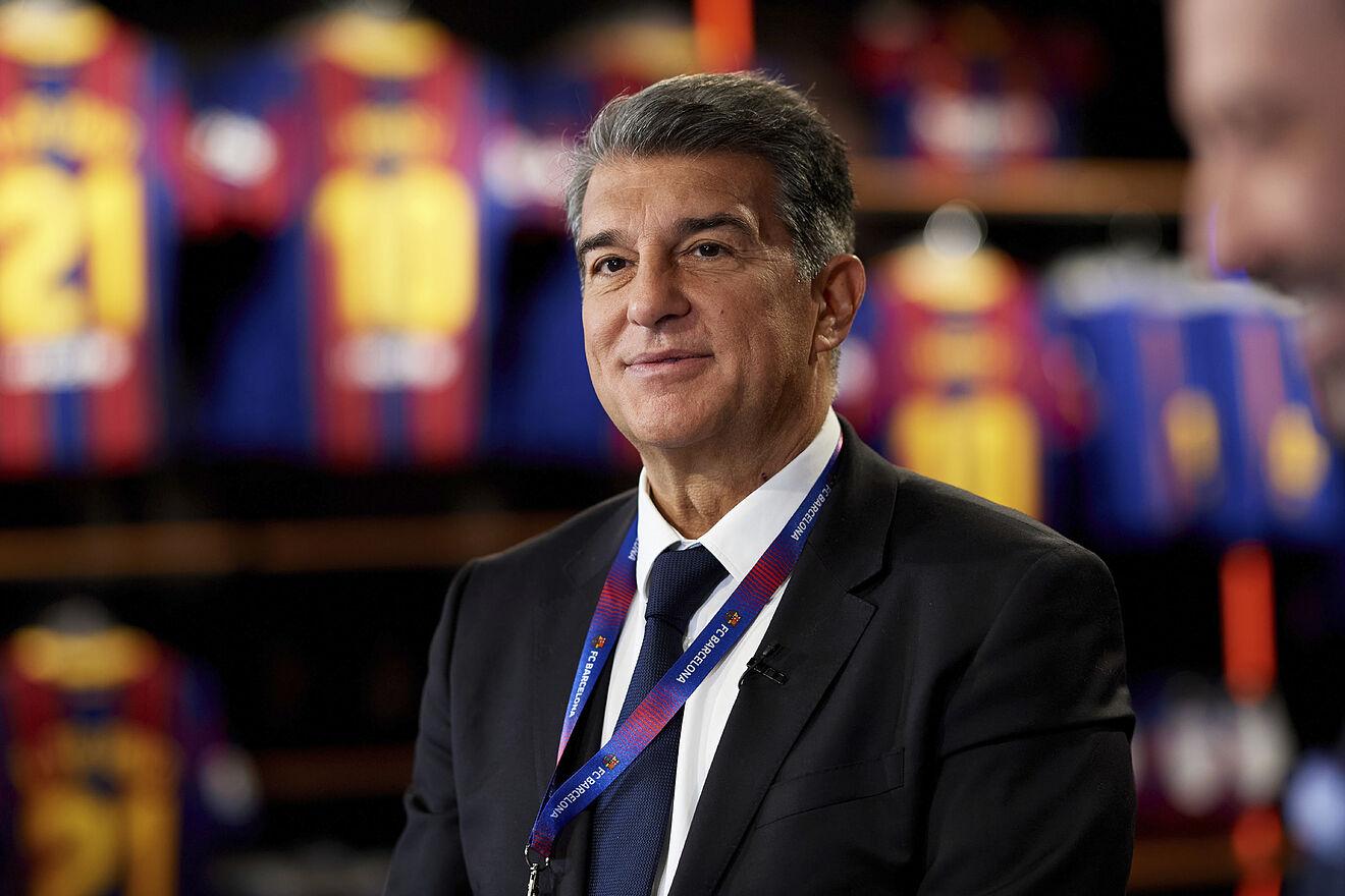 FC Barcelone : Mundo Deportivo fait une révélation dans le dossier Neymar ! 1