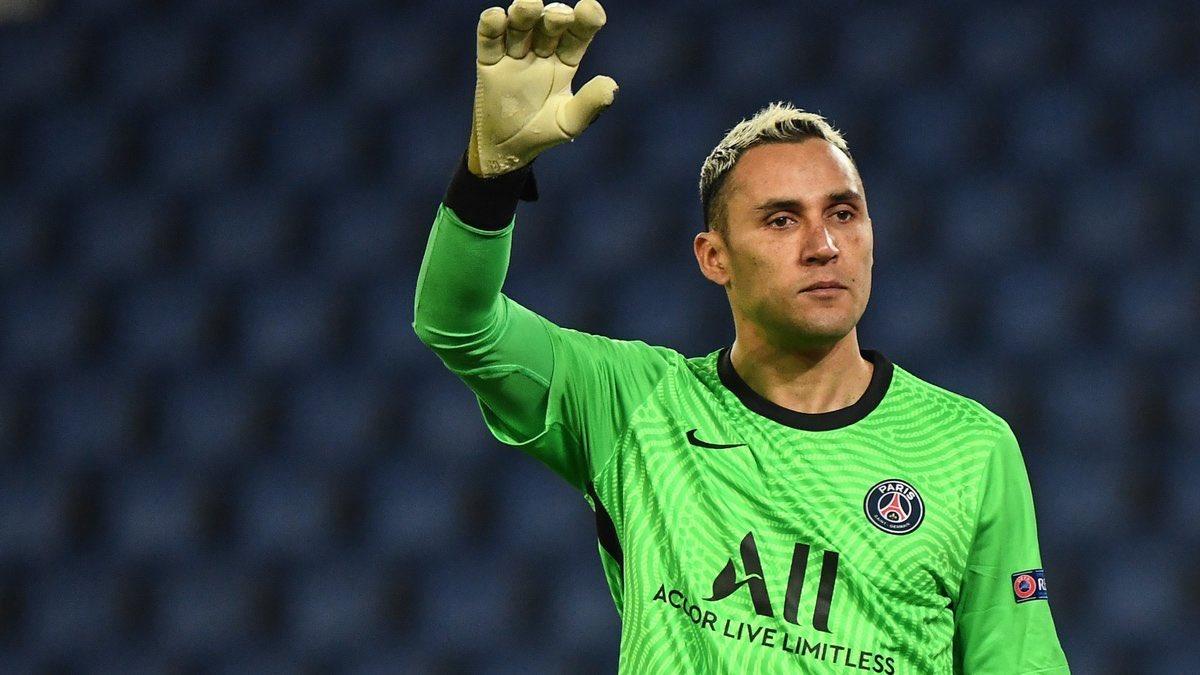 Coupe de France – 1/8 de finale | Les notes de PSG - Lille (3-0) 1