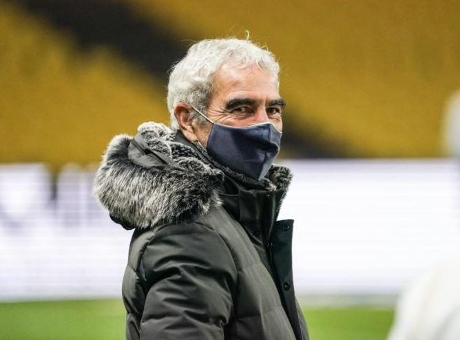 """FC Nantes : L'ancien coach Domenech se dit """"dégouté"""" par ce résultat ! 1"""
