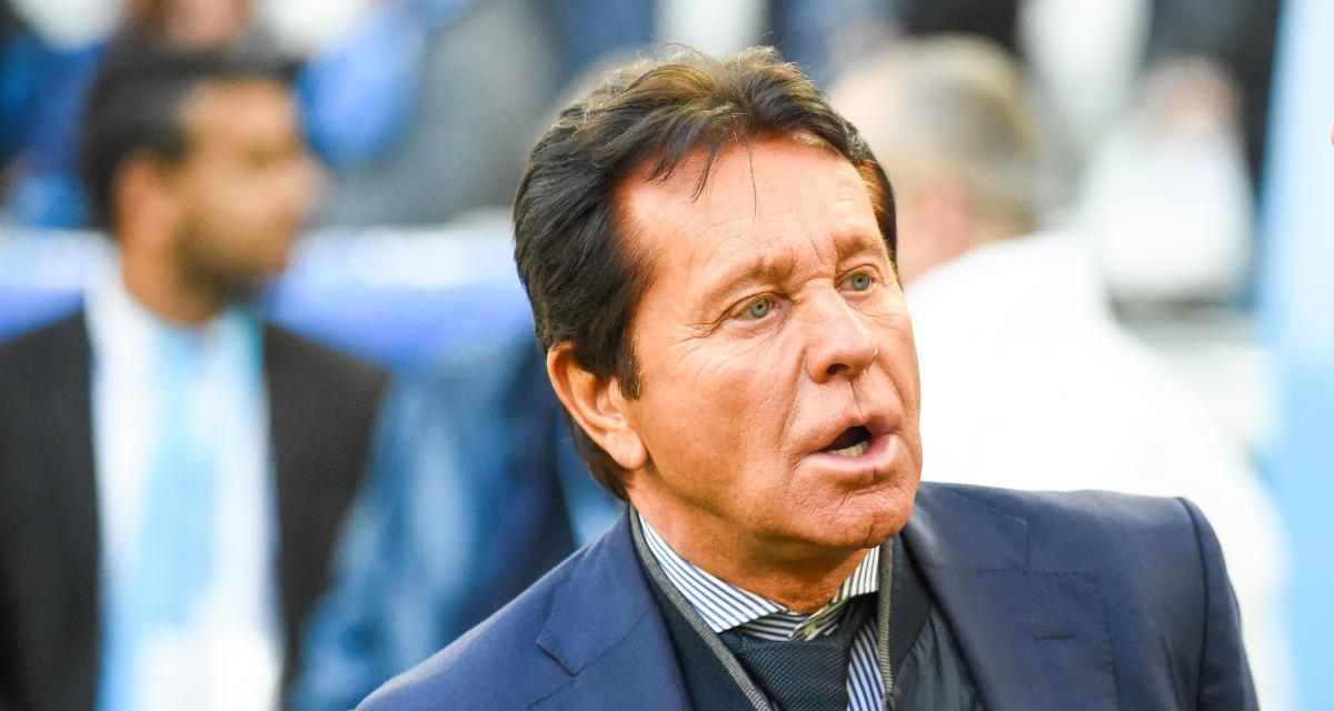 """FC Nantes : Il déclare que """"le père Kita est têtu et nul..."""" 1"""