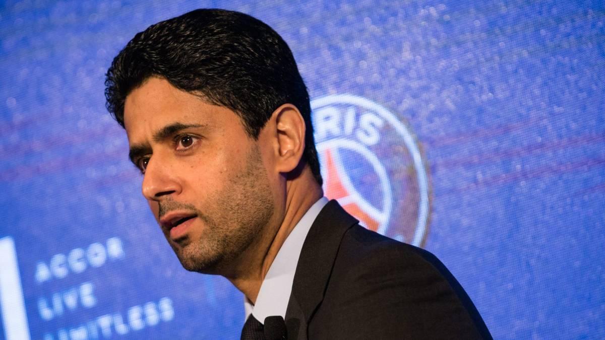 PSG : Le club s'intéresserait à ce jeune défenseur français ! 1