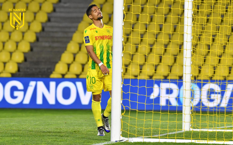 FC Nantes : L'autre difficulté qui attend le club en cas de maintien ! 1