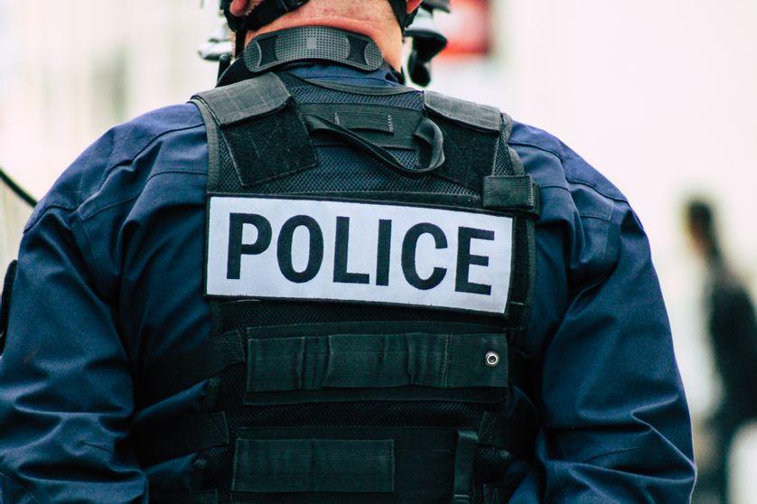 """Un policier tabassé à Bagnolet : """"C'est un sale chien de flic, tuez-le !"""" 1"""