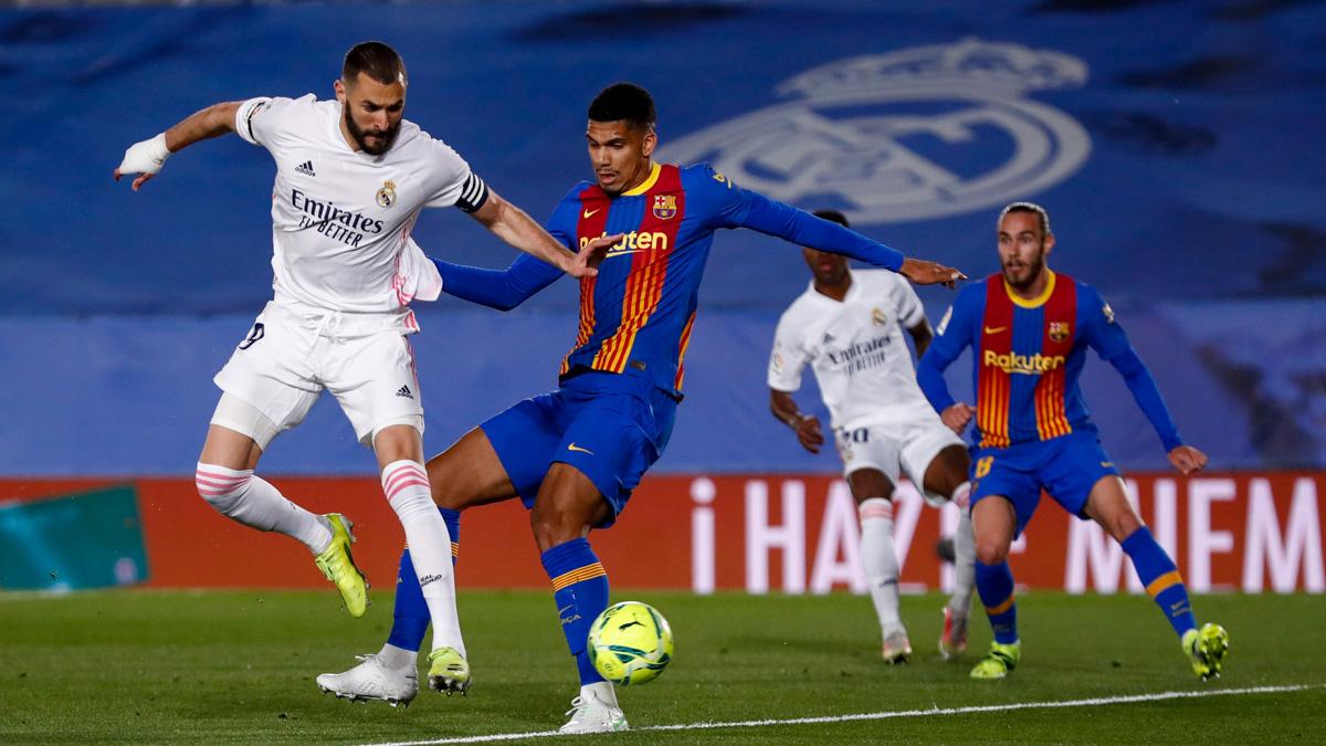 FC Barcelone : Les mauvaises nouvelles s'enchainent pour ce joueur catalan ! 1