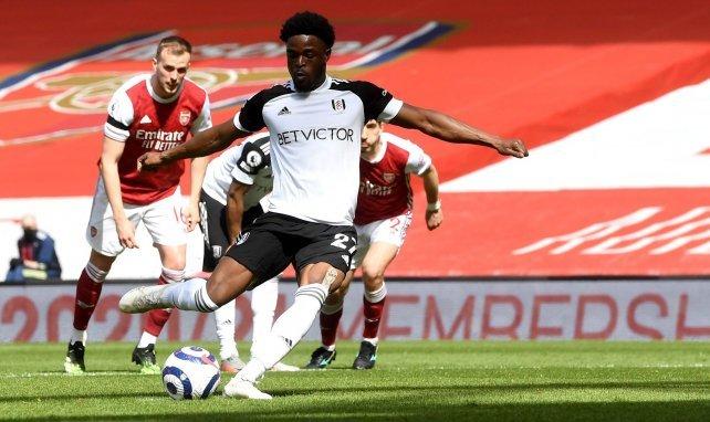 Premier League - 32ème j. | Les notes de Arsenal - Fulham (1-1) 1