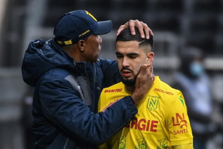 FC Nantes : Il trolle les Canaris et les envoie en Ligue 2 ! 1