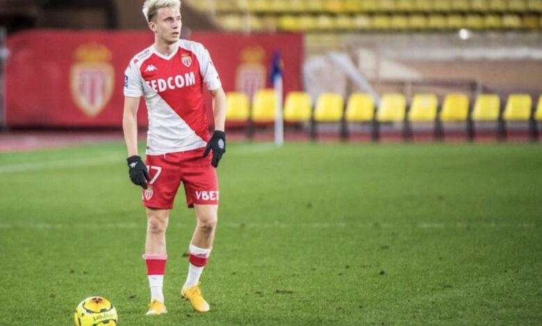 Ligue 1 – 32ème j. | Les notes de Monaco – Dijon FCO (3-0) 17