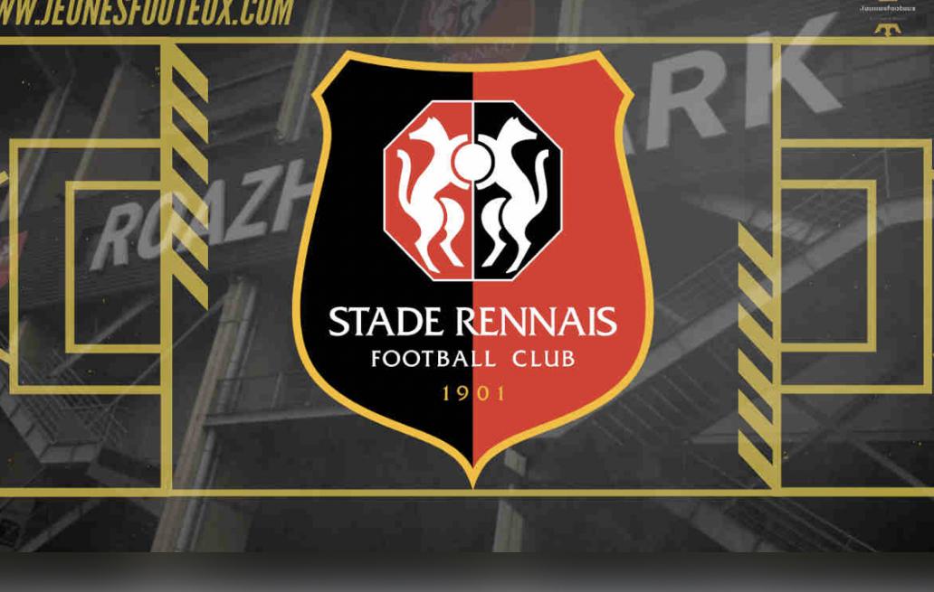Stade Rennais : Cet ex-breton apporte des démentis à cette accusation ! 1