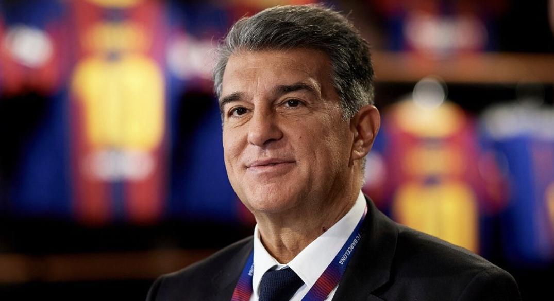 FC Barcelone : Quatre poids lourds du vestiaire, placés sur le marché des transferts ! 1