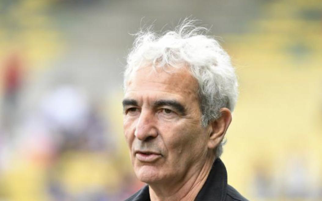 FC Nantes : Meilleur joueur de la saison, l'ancien coach Domenech, désigne un favori ! 1