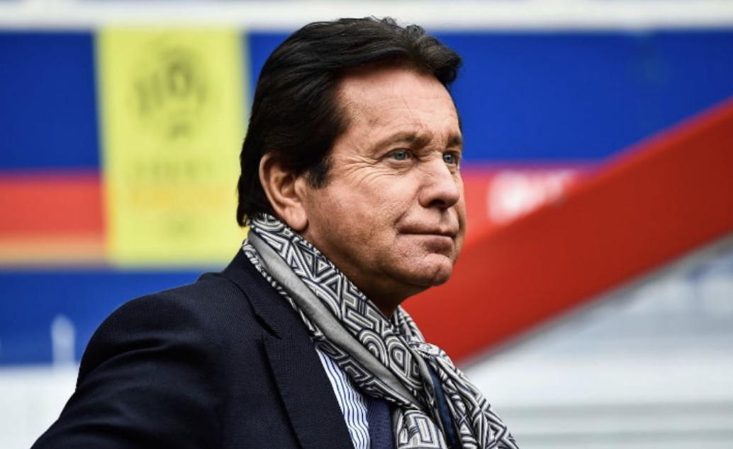 FC Nantes : En vue de la prochaine saison, le club canari officialise une nouvelle signature ! 1