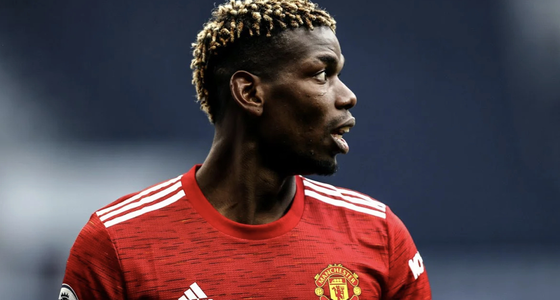 Real Madrid : Pogba au club madrilène, Mino Raiola donne quelques indices ! 1
