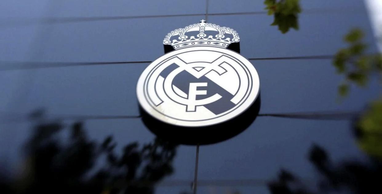 Real Madrid : Le club Merengue enregistre un retour de prêt ! 1