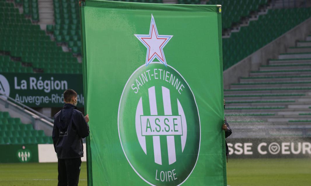 ASSE : Un ancien entraîneur des Verts est en quête d'un nouveau projet ! 1