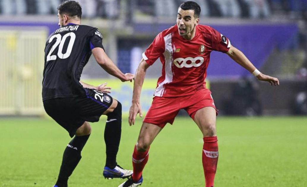 FC Nantes : Quel est ce géant défenseur proposé au club canari? 1