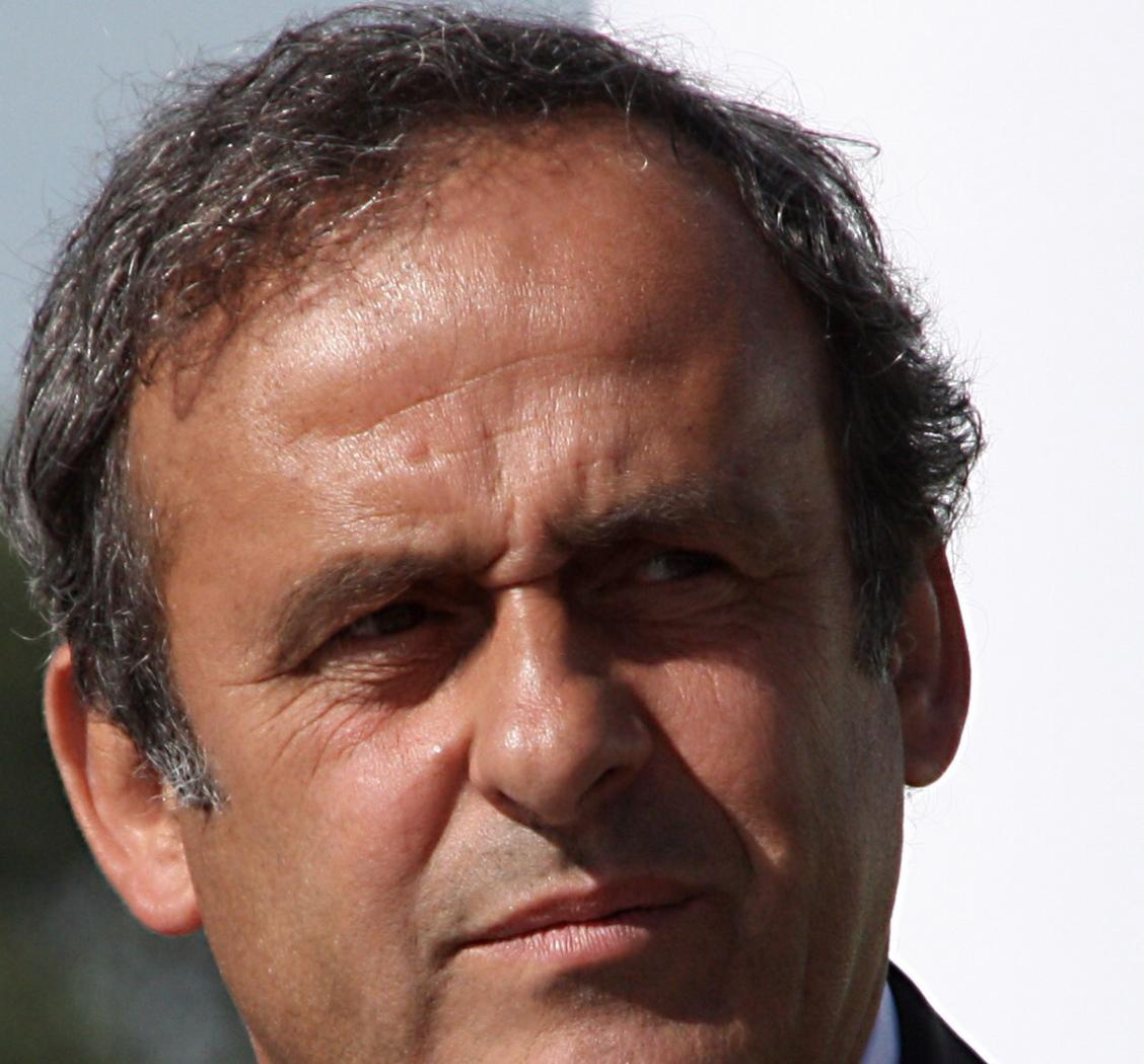 ASSE : L'ancienne légende des Verts, Platini revient sur le dernier sacre en Ligue 1 ! 1