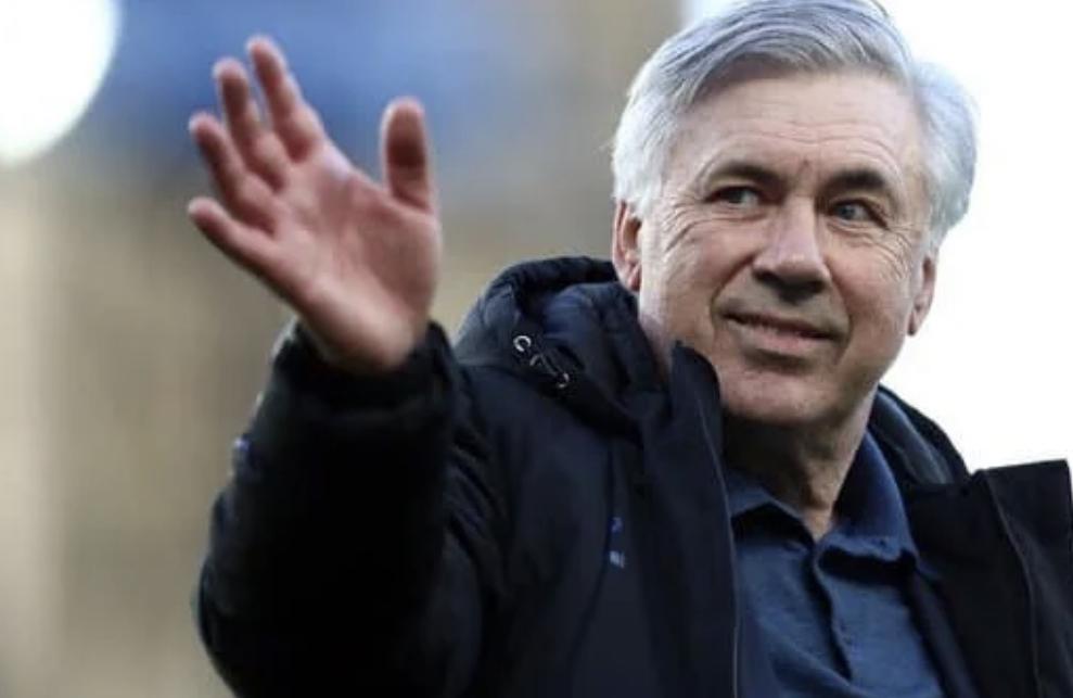 Real Madrid : Carlo Ancelotti évoque le dossier Kylian Mbappé ! 1
