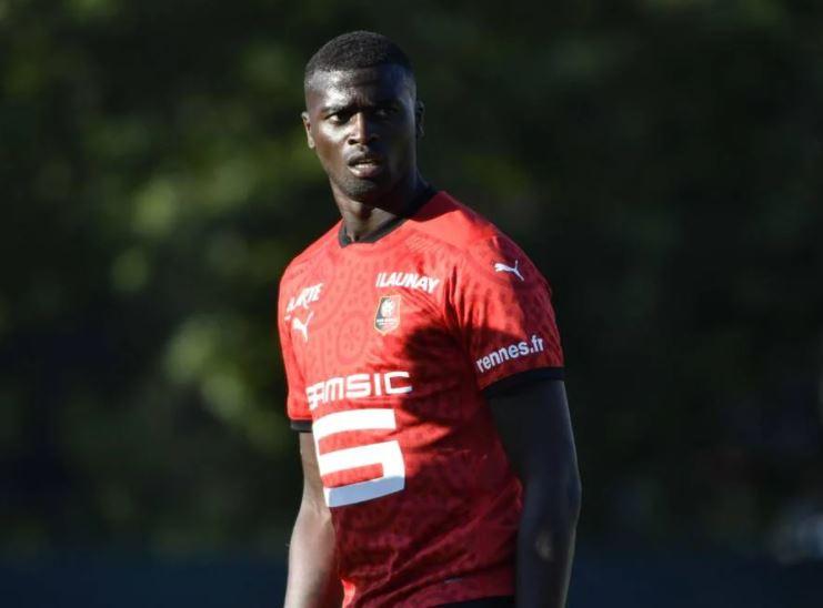 Stade Rennais : L'affaire du cambriolage concernant Mbaye Niang, le verdict est tombé ! 1