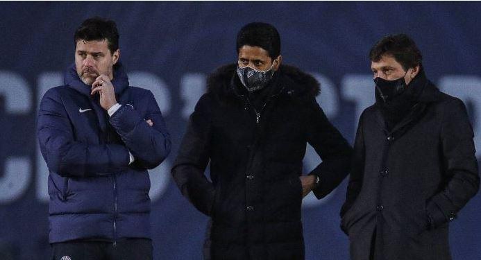 PSG : Concurrent du Barça sur ce dossier, les dirigeants parisiens s'en sortiraient gagnants ! 1