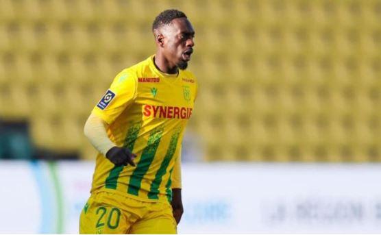 FC Nantes : Première sentence prononcée concernant l'affaire Augustin ! 1