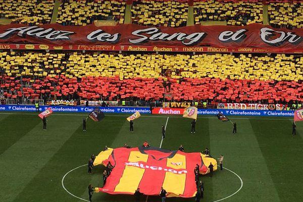 RC Lens : Une nouvelle ère commence pour le club Sang et Or ! 1